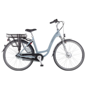 DutcheBike Touring IV - Blauw