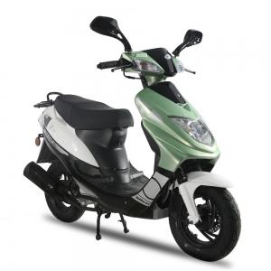 SK-IV Groen